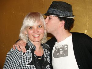 450px-The_Raveonettes_by_David_Shankbone
